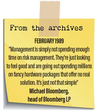 postit-Feb_1989-340