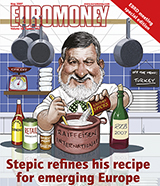 07 may_Stepic refines his recipe for emerging europe_160x186