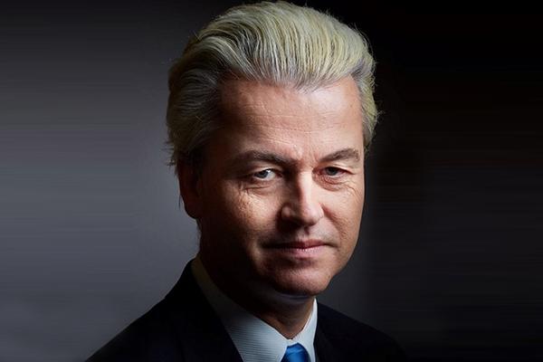Geert-Wilders-600