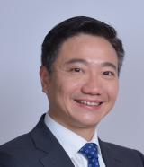 Anthony-Lin-Standard-Chartered-160x186