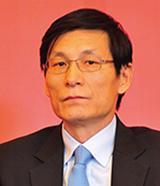Levin Zhu_160x186