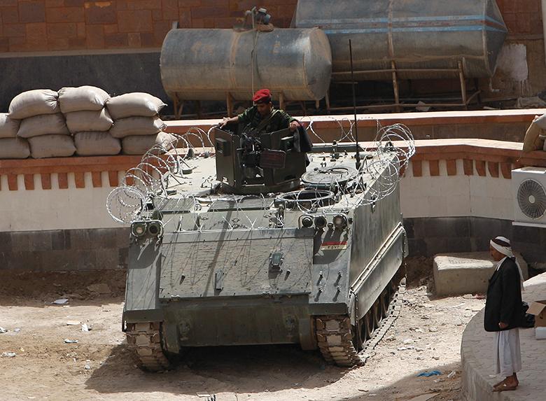 Tank_780