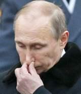Vladimir Putin-nose-large
