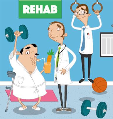 Rehab2-385