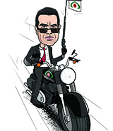 Alejandro Valenzuela illustration-160x186