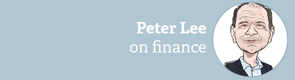 pete-lee-banner-finance-600x163
