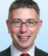 Piers Brunner