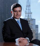 Leandro Miranda