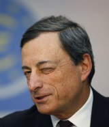 Mario Draghi wink-R-large