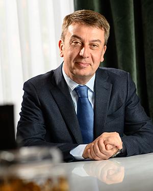 Stéphane Monier_300
