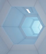 digital-corridor-iStock-160x186