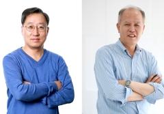 Daniel-Yun-and-Yan-Lee-kakaobank-240x167