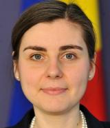 Ioana_Petrescu-large.