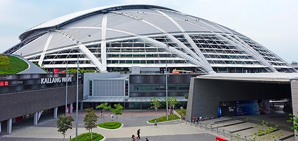 singapore-sports-hub-600