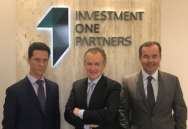 Investment-one-Raphael-bernardo-Fabio-600