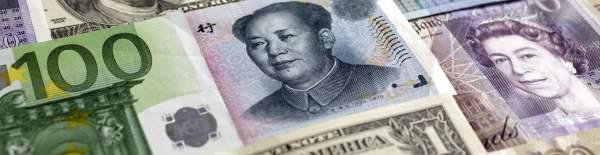 RMB sterling-R-envelope