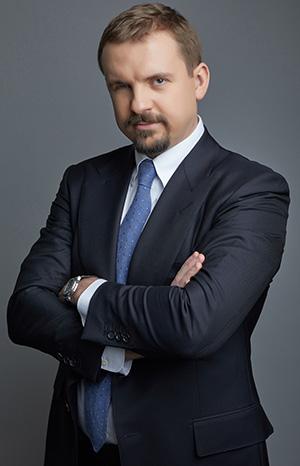 Vladimir-Verkhoshinskiy-Alfa-bank-300.jpg