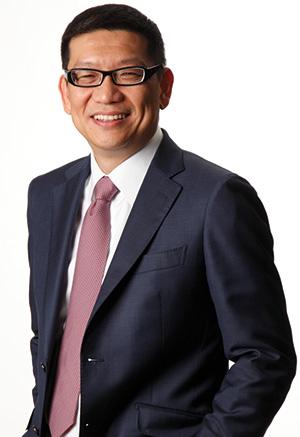 Lim-Chow-Kiat-300