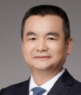LI-Jianzhong-CCB-160x186