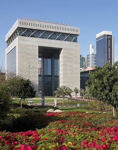 TheGate_Dubai_400