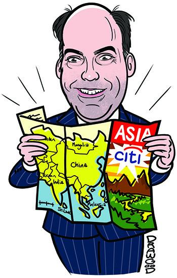 Francisco Aristeguieta illustration-350