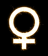 female-symbol-gender-160x186