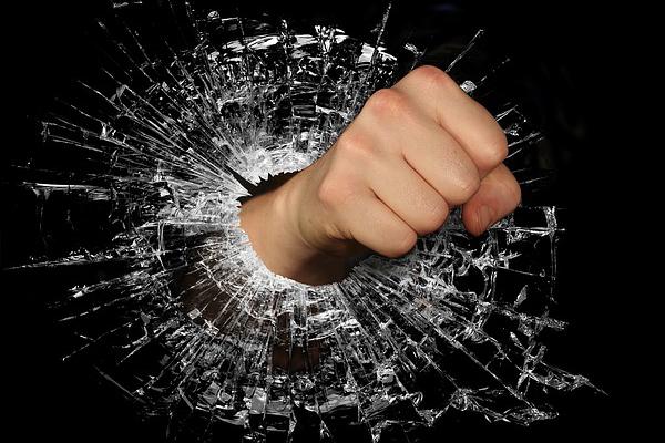 anger fist smash punch-600