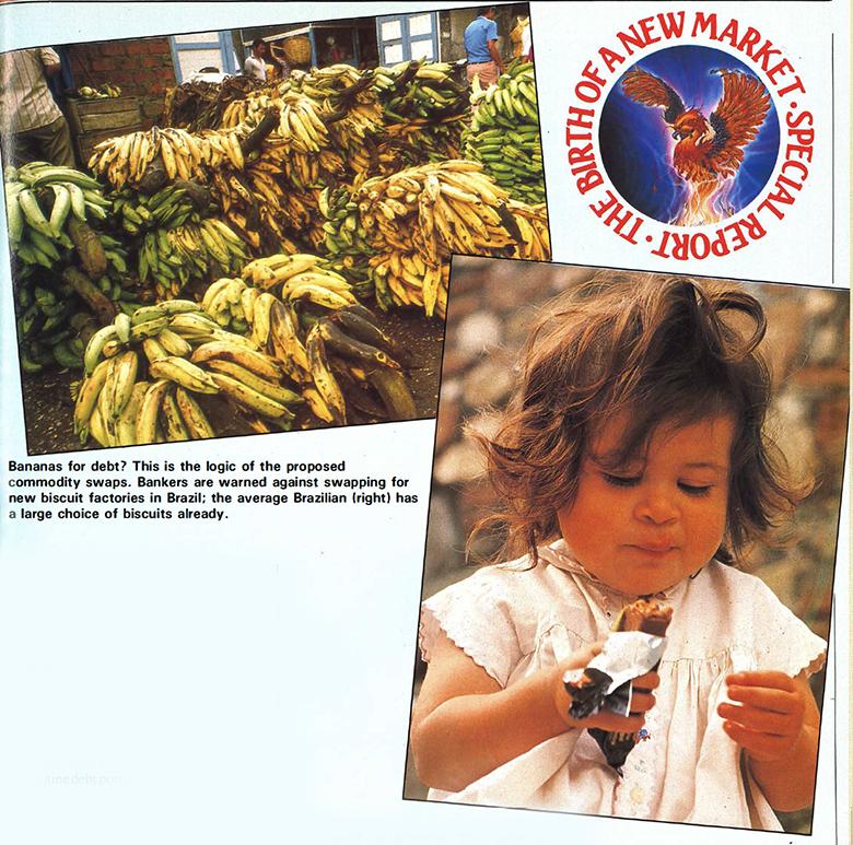 Sept_1987_image_780