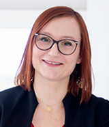 Marijke Koninckx, Bankifi_160x186