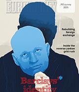 015 June_Barclays identity crisis_160x186
