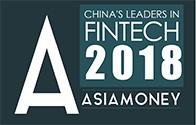 AM-China-leaders-fintech-2018-logo-196