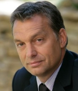 Viktor_Orban_official-160x186.png