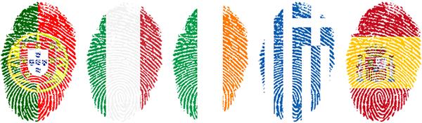 Piigs_fingerprints-600