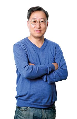 Daniel Yun kakaobank_300