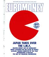 Japan-1988-Sept.jpg