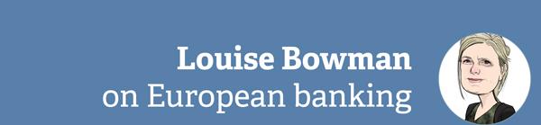 lbowman-euro-banking-600x139