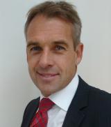 Helmut Engelbrecht