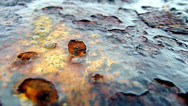 iron corrosive rust-600