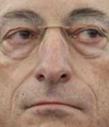 Mario Draghi 6-large