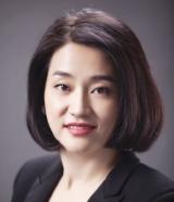 Hou-Lin-CreditEase-WM-160x186
