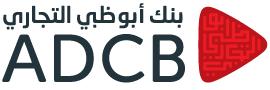 ADCB_logo-270
