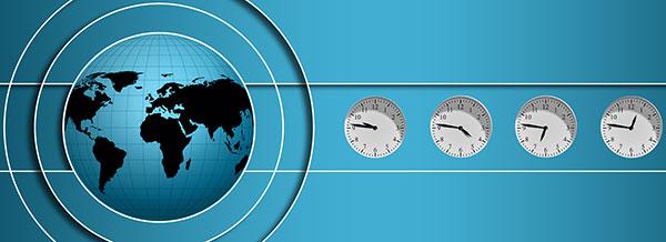 global-times-600
