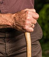 hand-walking-stick-pension-160x186