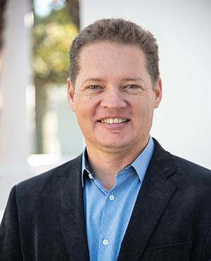 Werner Mybaugh – Peace Parks CEO_300