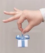 Greek present iStock-large
