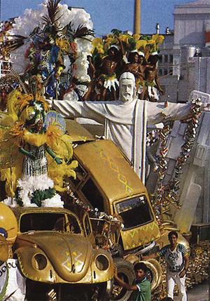 1992 sept_brazil_images_300