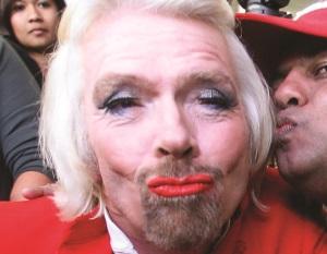 Richard Branson-300