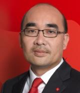 Lim-Wee-Seng-DBS-160x186