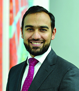 Oz Ahmed-HSBC Amanah-160x186