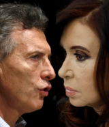 Macri_v_Kirchner-160x186